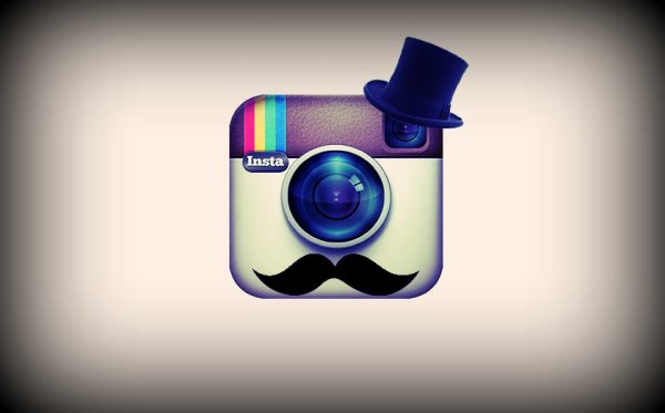 HIHI =D ♡ INSTAGRAM ♡  Addict !!!!