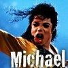 Homage-MJ