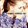 Photo de stewart-france-net