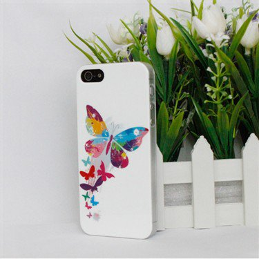 100 points fashion! U.S. Talos false start iPhone5 accessories!
