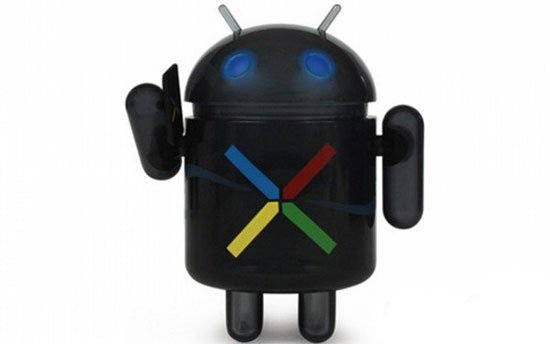 Android 4.2 and the new generation Nexus phone summary