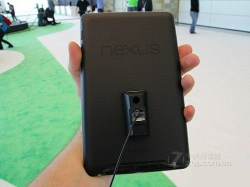 High cost Tablet PC Nexus 7