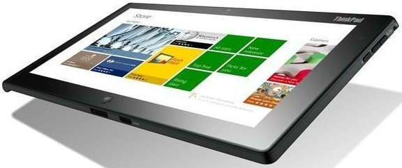 Microsoft the business users Qinshou Windows tablet buy canon