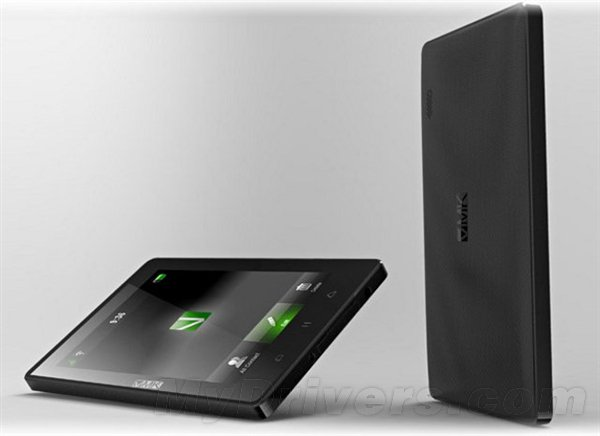 African independent brand smartphone tablet debut