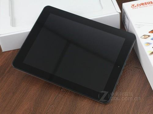 Configure comprehensive Taipower A10 dual core Tablet PC