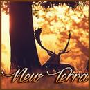 Photo de New-terra