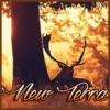 New-terra