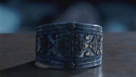 bracelet atgenquite