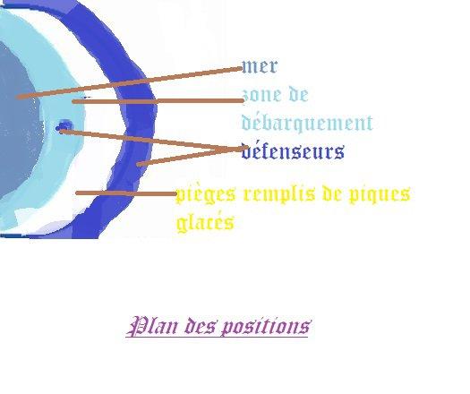 Plan .