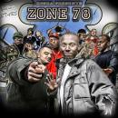 Photo de zone78officiel