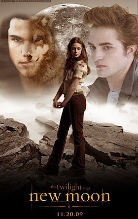 Blog de Fan-Of-TwiLiGht-76