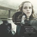 Photo de The-Dramione-Love
