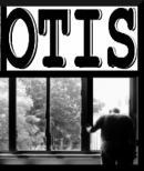 Photo de otis36