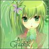 Artist-Graphic