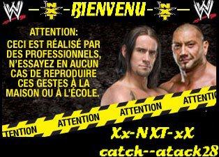 Xx-NXT-xX