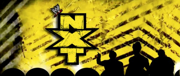 "Wwe Nxt Nouveau Theme : "" You Make The Rain Fall "" de Kevin Rudolf"