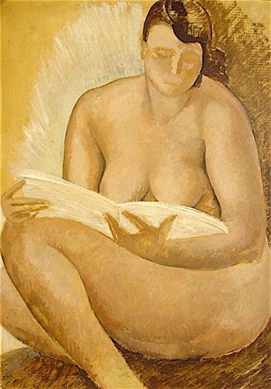 ALFREDO GUTTERO ( 1882 - 1932 )