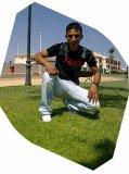 Photo de ibrahim210