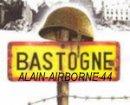 Photo de alain-airborne-44