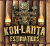kohlanta-estimations