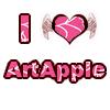 Artappeal