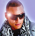 Photo de OfficialMohombi