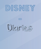 Disney-Diaries