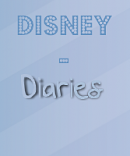 Photo de Disney-Diaries