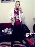 Photo de wajdi-011