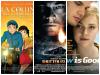 Me gusta el cinema