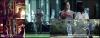 """De nouveaux stills concernant """"Kai Parker"""" sont apparu, récapitulatif !"""