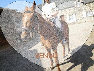Regard Dors VENDU