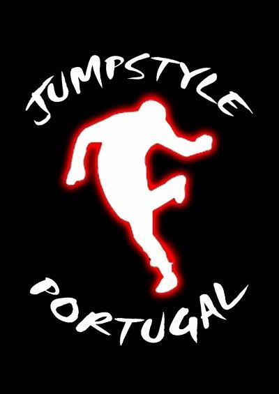 Jumpstyle Plus Qu'Un Style