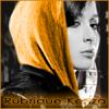 Rubrique-Kenza