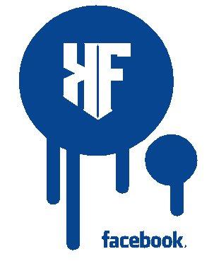 Kafass Sur Facebook Bin Ouai Hein Comme Tout L'Monde !