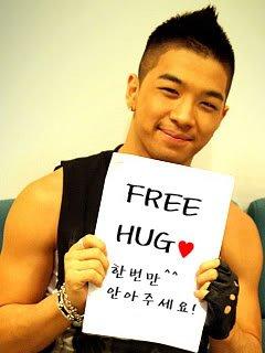 Tae Yang :$