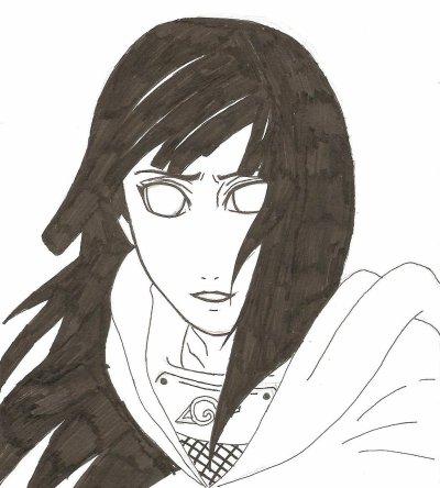 Hinata!!
