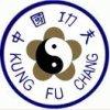 matadores-kungfu-tetouan