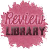ReviewLibrary
