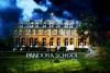PandoraSchool