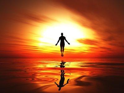 3 Signes Qui Indiquent Que Vous Êtes Réincarné Dans Cette Vie
