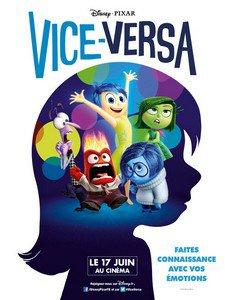 Vice-Versa | Juliette