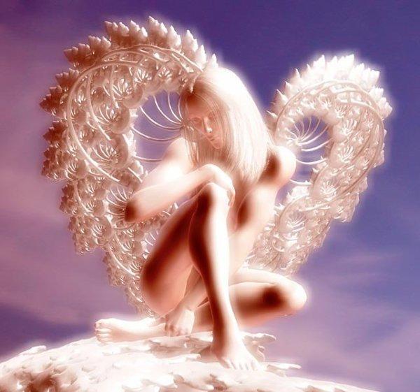 je vous offre mon coeur comme grace d amitier