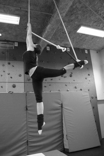 Le cirque <3