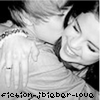 Fiction-JBieber-Love