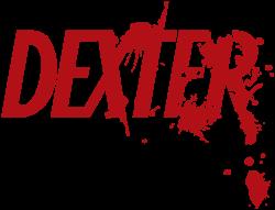 Tournage Dexter ♥ saison 8