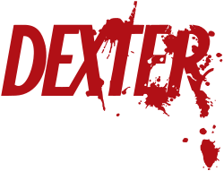 Addicted to Dexter ♥ Saison 8