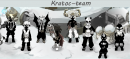Photo de kratoc-team