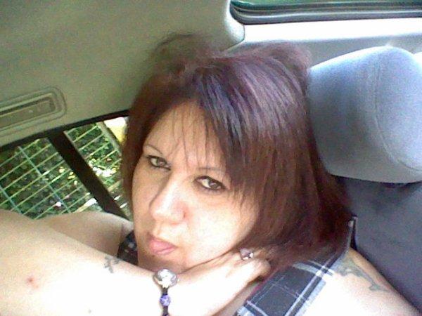 Blog de cherry-aline-625