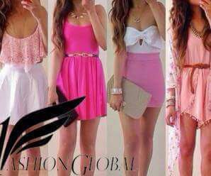 1fashion global
